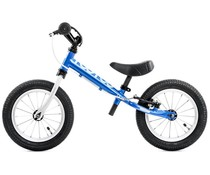 "Yedoo Yedoo Too Too kinderloopfiets 12"" Blue 2+"