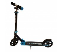 Move Move NL100 Scooter kinderstep 180mm Blue 6+