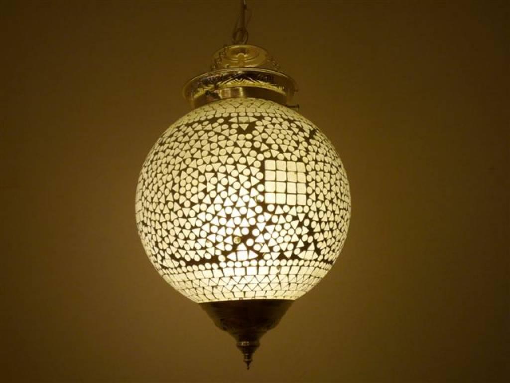 Schilderij Arabisch : Pin Mooie Oosterse Marokkaanse Lamp on Pinterest