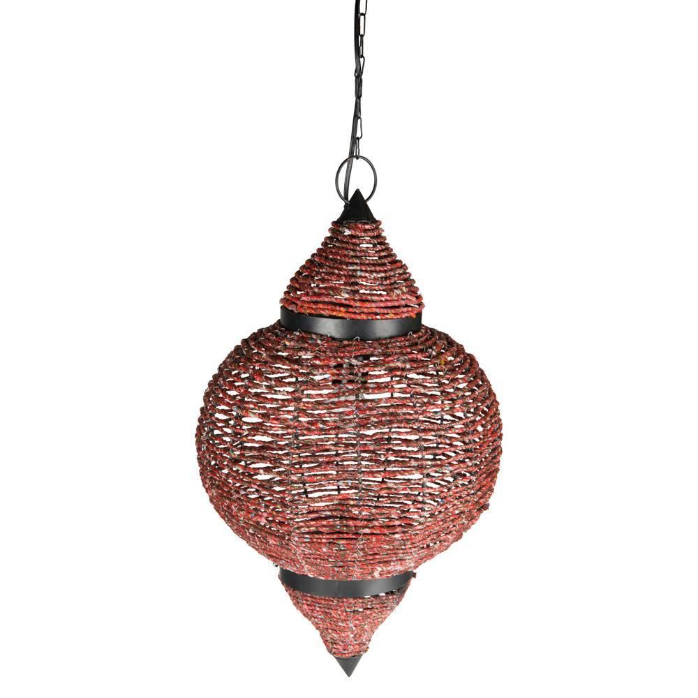 Oosterse lampen mozaiek,marokkaanse,plafonniere,poef