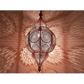 1001nacht hanglamp