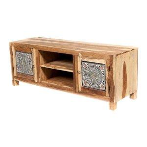 Tv meubel mozaiek