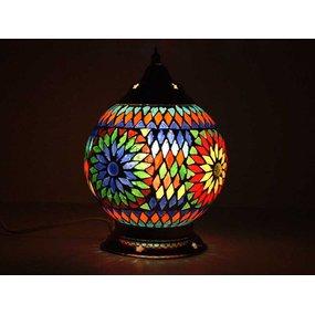Tafellamp small