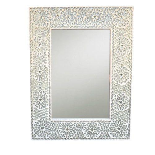 Spiegel transparant turkish design for Designer spiegel shop