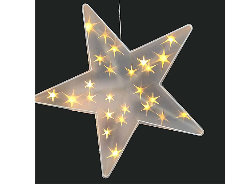 https://static.webshopapp.com/shops/010606/files/046354356/kerstster-met-25-stuks-ledverlichting.jpg