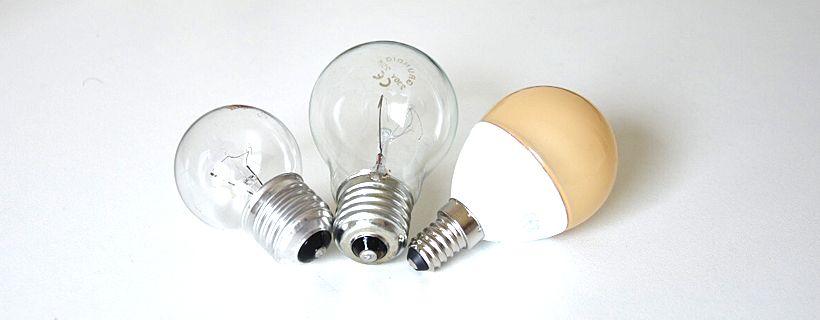 Hoeveel watt in een filigrain of mozaïek lamp?