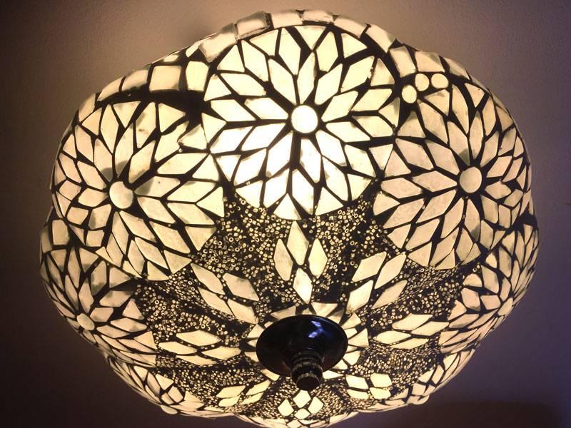 Lampen Ibiza Style : Lampen ibiza style