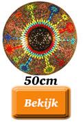 50cm plafonnieres
