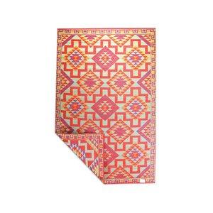 Wonder Rugs Egyptisch buitenkleed multi colour