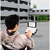 RAM Mount Netbook set stangmontage RAM-B-149z-234-6U