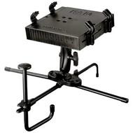 RAM Mount Seat-Mate Autostoel Laptophouder