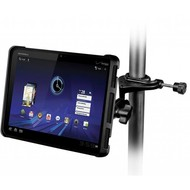 RAM Mount Schroefklem Yoke 10 inch tablet