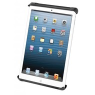 RAM Mount Klemhouder iPad mini, Google Nexus 7 zonder hoes TAB2U