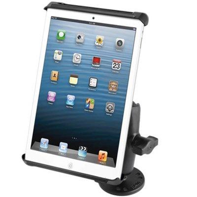 RAM Mount Tab-tite houder iPad mini div. sets
