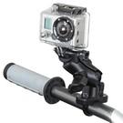 RAM Mount GoPro stuurstangmontage set