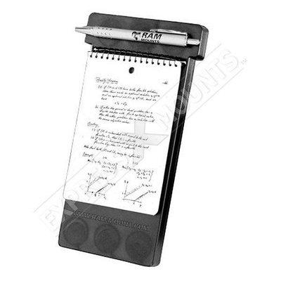 RAM Mount Multi-Pad™ Organizer
