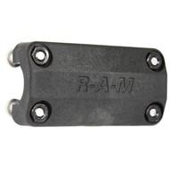RAM Mount ROD Stang mount adapter kit