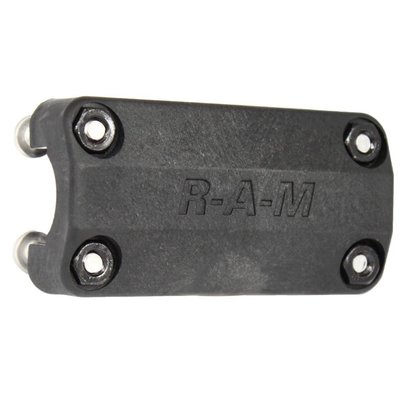 RAM Mount ROD Stang mount adapter kit RAM-114RMU