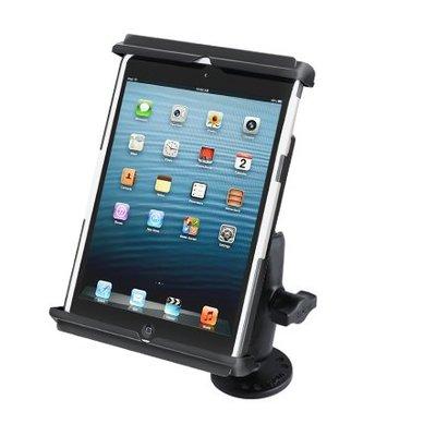 RAM Mount iPad Mini Schroefbevestiging