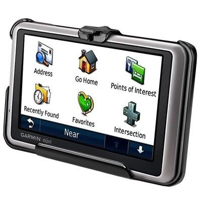 RAM Mount Houder Garmin GPS Nuvi GA34