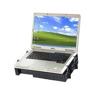 RAM Mount Toughtray RAM-234-3FL laptop