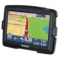 RAM Mount Houder TomTom Start -TO10U