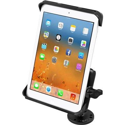 RAM Mount iPad Air schroefbevestiging set