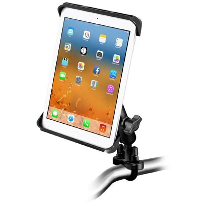 RAM Mount iPad Air stang montage RAM-B-149-TAB6U