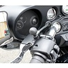 RAM Mount Spiegel bevestiging Harley-Davidson