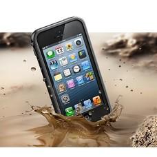 Bescherming iPhone en smartphone