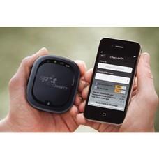 SPOT Satellite GPS apparatuur
