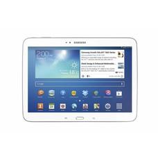 Samsung Galaxy Tab 10.1 & Tab S 10.5