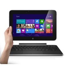 """Dell 10"""" Tablet"""