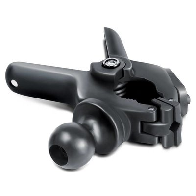 RAM Mount Medium Tough-Clamp™ B-Kogel