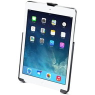 RAM Mount Apple iPad Air zonder hoes Slide-in houder AP17
