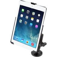 RAM Mount iPad AIR zonder hoes Schroefbevestiging AP17