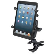 "RAM Mount X-Grip 7"" tablet Tough-Clamp"