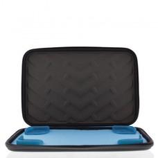 Laptop Bescherming