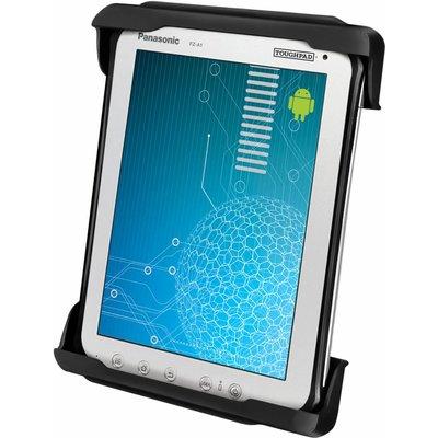 RAM Mount Klemhouder Panasonic Toughpad