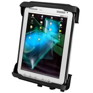 RAM Mount Anti-diefstal Houder Panasonic Toughpad FZ-A1 TABL10U