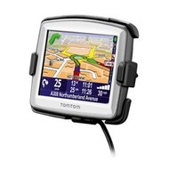 RAM Mount Houder TomTom One TO7U