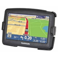 RAM Mount Houder TomTom Start 45 -TO8U