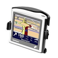 RAM Mount Houder TomTom One -TO4U