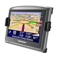 RAM Mount Houder TomTom One  -TO5U