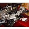 RAM Mount Motor balhoofdsteun RAM-B-342U