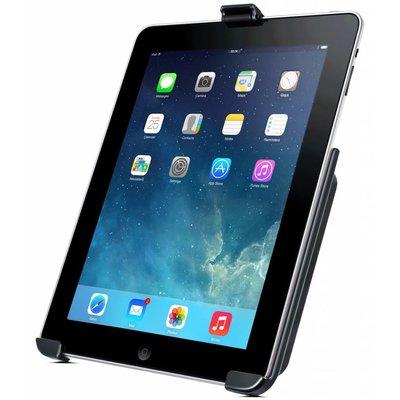 RAM Mount Apple iPad Slide-in houder