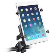 RAM Mount Tough-Claw 7 inch tablet - iPad Mini stangmontageset