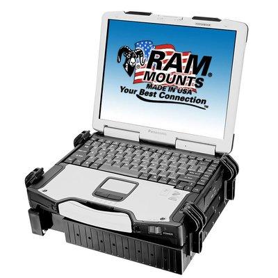 RAM Mount Toughtray laptop RAM-234-3