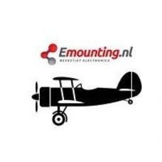Sportvliegtuig & Zweefvliegtuig