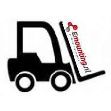 Heftruck en Logistiek